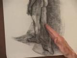 Ellen Soderquist - The Art of Gesture Drawing