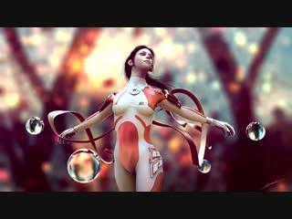 Новая Невероятно Мощная и Красивая музыка для души
