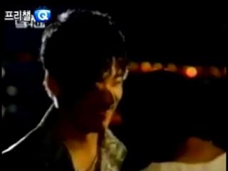 Ahn Jae Wook - Even if you leave me (Subtitulado) HD.mp4