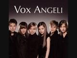 Vox Angeli - Loiseau (2007)