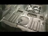 BRAINc  ДеМа обновили Hyundai Getz