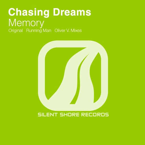 Chasing Dreams альбом Memory