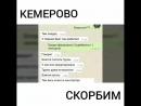 Calibri.musicBgx-3SOFLTp.mp4