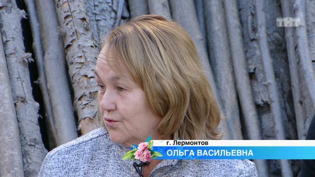 ДОМ-2 Город любви 4129 день Вечерний эфир (30.08.2015)