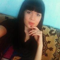 Аделина Метелкина