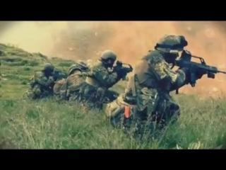 300 000 НАТОВЦЕВ ПРОТИВ ВЕЖЛИВЫХ ЛЮДЕЙ _ нато готовится к войне с россией сша россия война новости ( 240 X 426 ).mp4