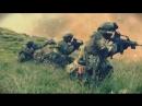 300 000 НАТОВЦЕВ ПРОТИВ ВЕЖЛИВЫХ ЛЮДЕЙ _ нато готовится к войне с россией сша россия война новости 240 X 426 .mp4