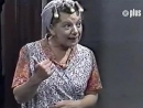 Coronation Street - Episode 2428 (9th July 1984)