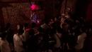 Hiss | DJ Live @ Die to die Vol.4