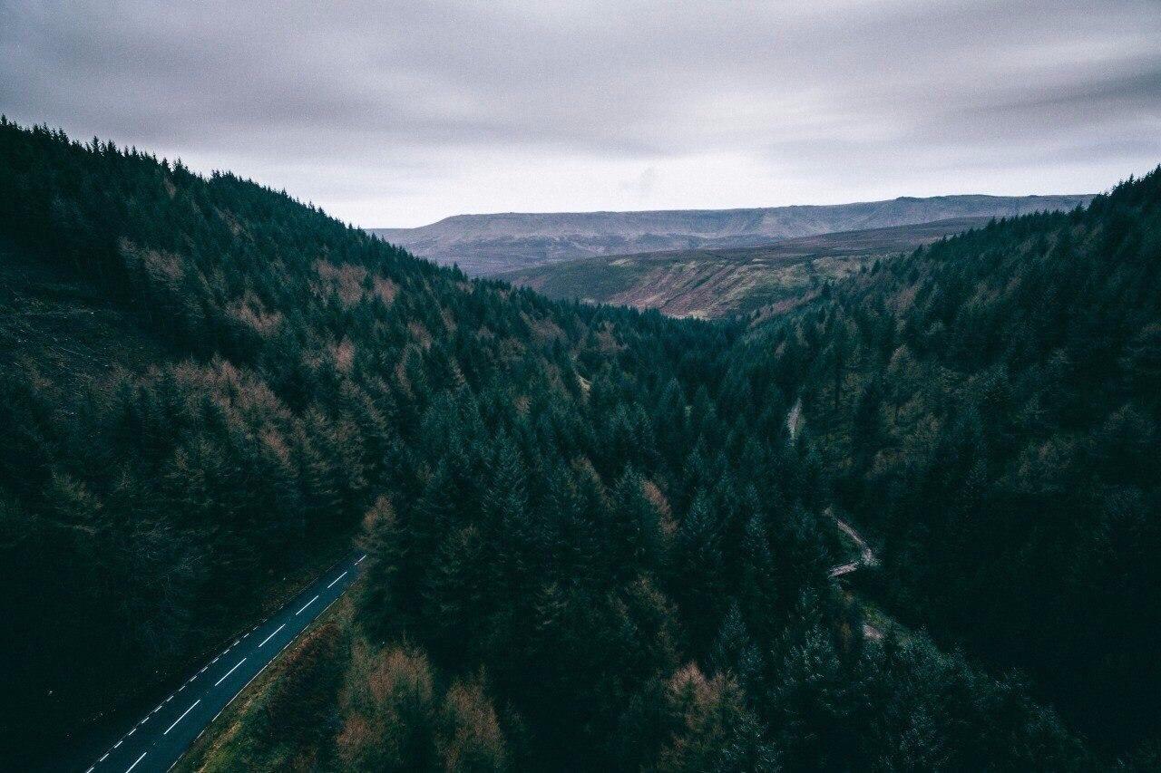 Роскошные пейзажи Норвегии - Страница 39 OHYc_2_ey_0