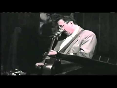 Star Eyes Peter Leitch - John Hicks - Bradleys NYC 11-17-1995