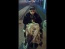 """""""Колясочник"""" Гена из Мядельского района описался и исцелился"""