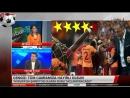 2017-2018 Sezonu Şampiyonu Galatasaray ¦ Sabah Sporu 20 Mayis 2018