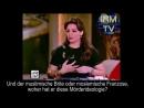 Ägyptischer Fernsehmoderator zu Anschlägen im Abendland