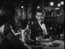 Le chanteur inconnu (1947) Fr