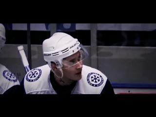 Хоккей в Новосибирске продолжается: