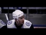 Хоккей в Новосибирске продолжается: Сибирские снайперы в Кубке Харламова!