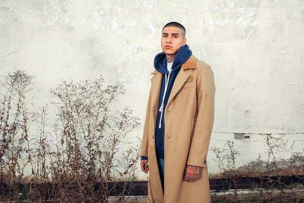 Beautiful Fül Focuses on California's Colder Months for Winter 2017 Co