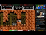 Duck Tales прохождение Hard _ Difficulty _ Игра на (Dendy, Nes, Famicom, 8 bit