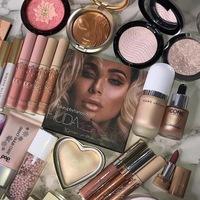 kosmetika.parfum.nnov