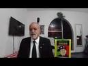 Pacto pela Democracia com Lula preso é farsa!