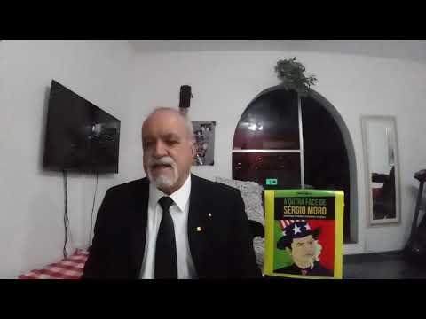 Pacto pela Democracia com Lula preso é farsa