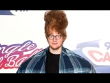 Domhnall Gleeson &amp Ed Sheeran vine