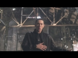 Fast Lane ft. Eminem Royce Da 59-Bad Meets Evil