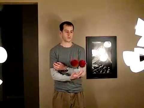 Mills mess box/441 tutorial