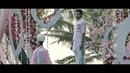 Chhod Diya Parth Samthaan x Niti Taylor Arijit Singh Baazar MaNan VM