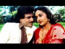 Ab Ke Baras Mithun Chakraborty Padmini Kolhapure Jaya Pradha Jeetendra Swarag Se Sunder Songs