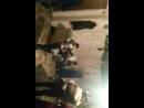 Руслан Хрестов - Live