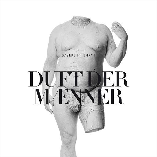 5 альбом Duft der Männer