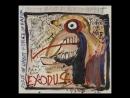 Exodus - [1992] Force Of Habit [Full Album]