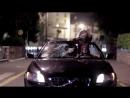 Fabio XB - Go Ahead 2013