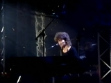 47) Richard Marx - Angelia Right Here Waiting (Peters Pop Show) HD (A.Romantic)