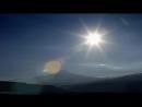 BBC Орбита Необыкновенное путешествие планеты Земля 2 Вращение Познавательный космос 2012