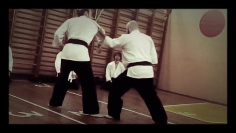 Martial arts, Sinten Ryu Aikijujutsu, единоборства, самооборона, санкт-петербург