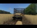 Farming Simulator 2017 02.19.2018 - 15.12.08.04