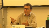 Ugo Mattei - From commons to capital and back. The turning point in private law