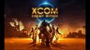 XCOM Enemy Within Long War Серия 12 Наказание а не снайпер