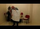 Ведическая Наука Образности. Русские Руны Вещих Русов ( Ведрусов)фильм 7 ч2