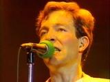 B 52's Rock Lobster Rock n' Pop live in concert 1982