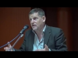 Michel Collon : Le Grand Capital tiers-mondise l'Europe et pousse les sans-dents à s'entretuer (2min07s)