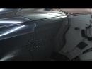 Kragen Toyota 200
