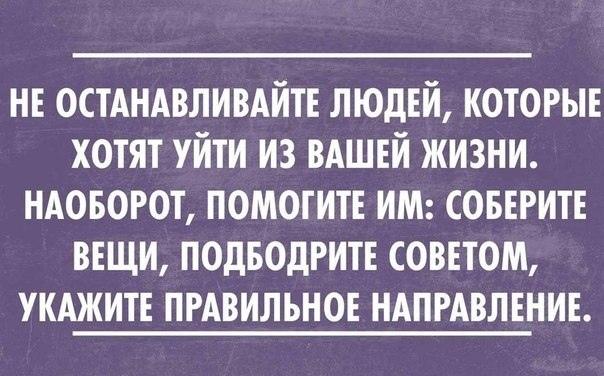 https://pp.userapi.com/c831208/v831208459/15ac55/RVfB--XGUgA.jpg
