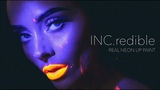 INC.redible Cosmetics REAL NEON LIP PAINT