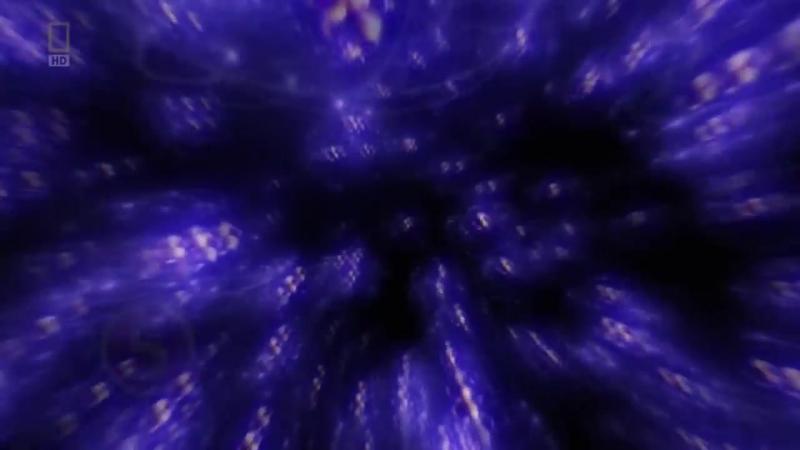 Косвенные доказательства виртуальности нашего мира [HD, 1280x720]