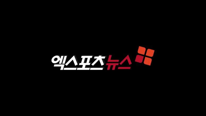 엑스포츠뉴스(Xportsnews) UPLOADED A VİDEO 28.03.2018
