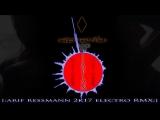 Alphaville - Big in Japan _arif ressmann 2k17 electro RMX_